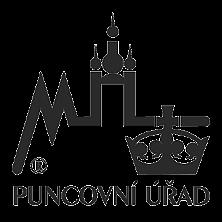 logo_PU_12